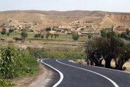 کسب رتبه برتر کشوری در کاهش تصادفات راههای روستایی